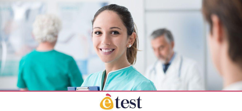 test-medicina-cattolica-2020