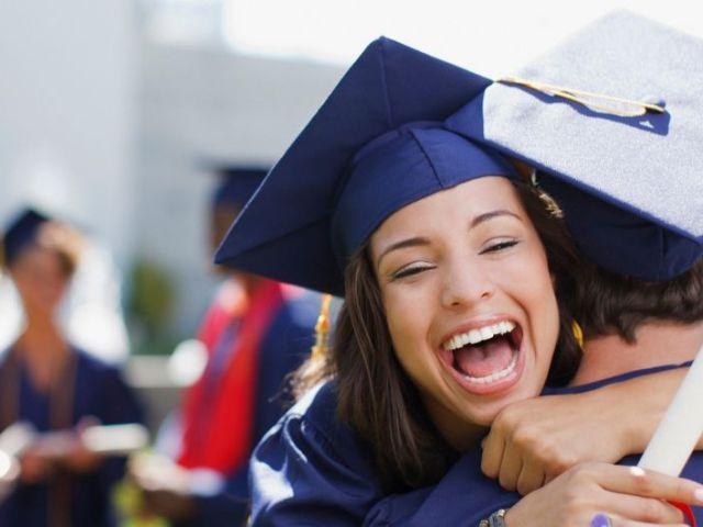 decreto legge per università, doppia laurea